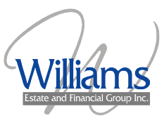 Williams Estate & Financial Group